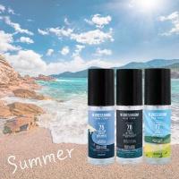 [1+1] Summer Edition! 드레스퍼퓸 70ml