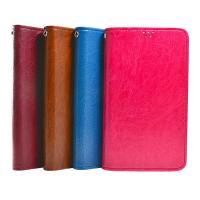 핸드 다이어리 플립케이스(LG G6)