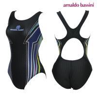 아날도바시니 여성 수영복 ASWX7325