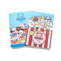 2000 컬러테라피북(초급용)_10500-77783