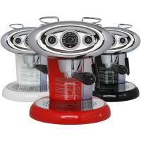 [무료배송]일리 커피 머신 프란시스 illy X7.1