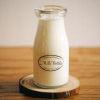 Milk Bottle_밀크보틀 8oz