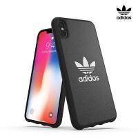 아디다스 아이폰XS MAX 케이스 오리지널 로고