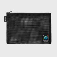 earpearp mash pouch(L)
