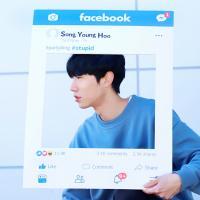 포토프레임 (페이스북)