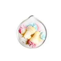 미니아이스크림콘모양머쉬멜로우50g