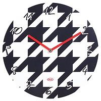 Hounds Tooth Pattern[4타입][무소음]