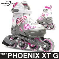 (롤러블레이드)2017신상품 피닉스XT-G/PHOENIX XT-G