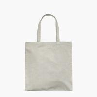 Market Bag MF-Cream