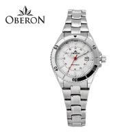 오베론 OB-906L WT