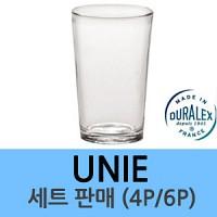 [듀라렉스] 유니 set (6p)