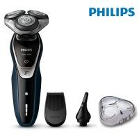 필립스 3날 전기면도기 S5310