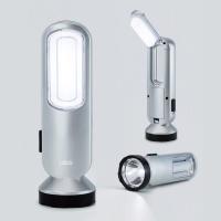 레토 3in1 다용도 캠핑 LED랜턴 LPL-B03 손전등
