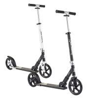 [삼천리자전거] 2021 SCAVA-500 스카바킥보드(리뉴얼)