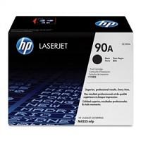 HP TONER CE390A / LJ M601/M602/M603/M4555 / 10,000P
