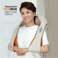 휴플러스 목 어깨 안마기 HPM-100
