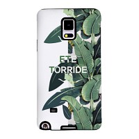 Ete Torride For Toughcase(갤럭시케이스)