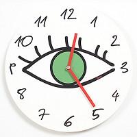 The Eye[무소음]