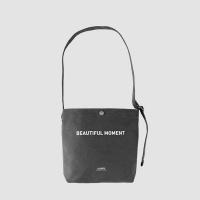 Pocket bag-Darkgray