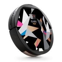 아이클레보 로봇청소기 팝 매직블랙 YCR-M05-P3