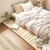 [Ldlab] 어메이징 원목 깔판 S