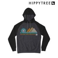 [히피트리] Aperture Hoody