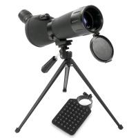 내셔널지오그래픽 LAND TELESCOPE 20-60X60