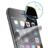 (갤럭시 S8 S8+) 루멘스 액정보호필름 전면 2매