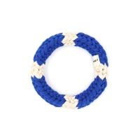 [ PET TOY ] TUBE - Blue 완제품