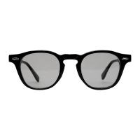 애쉬크로프트 긴즈버그 46 19 - G.Black Sun (Gray)
