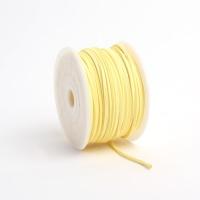 샤무드 끈 30M - 레몬