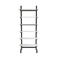 [House Doctor]Shelf rack w/ 6 shelves, Easy Pr0270 선반행거
