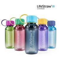 [Life Straw] 라이프 스트로우 플레이 (LIFESTRAW08)