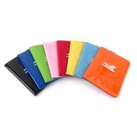 맥스트래블 프리미엄 에어플레인 여권커버 여권케이스