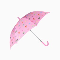파워퍼프걸 우산 2