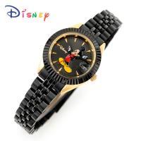 [Disney] OW-019DB 월트디즈니 미키마우스 캐릭터 시계