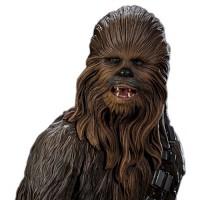Chewbacca Premium Format Figure