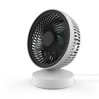 시원한 바람 미니 USB선풍기 FLYING300 CH1344309