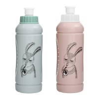 [Blooming]Water Bottle 2colors휴대용보틀