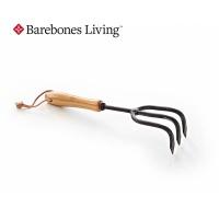[BAREBONES LIVING] Cultivator