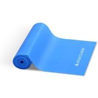 라텍스밴드 (2m*0.7) 블루