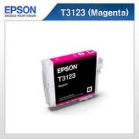 T312300 / C13T312300 , SC P405 Magenta 적색
