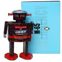 M65 robot