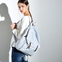 [특가]bubil backpack_부벌 백팩