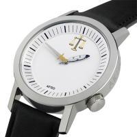 악테오 Justice42 남성시계 손목시계 스위스무브먼트