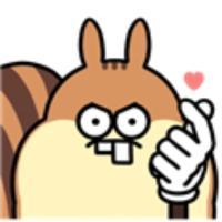 KEE주연_상품 확인_02(옵션사용안함재고사용)BORN