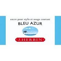 J.Herbin 칼라잉크 (no.12) BUEU AZUR