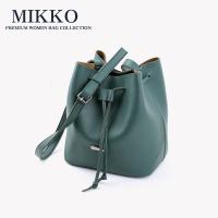 [미꼬] MK3233.이본 여성가방/크로스백/숄더백/토트백/미니백/가방