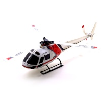 XK K123 RC헬리콥터