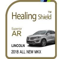 링컨 2018 올 뉴 MKX 8형 네비게이션 고화질 액정 1매